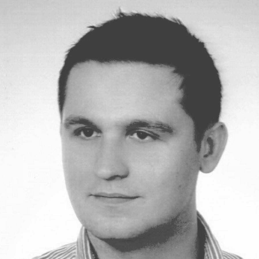 cezary_buczylko